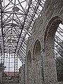 Hamar - Cathedral (3709508521).jpg