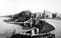 Hamburg Schwanenwikbrücke 1900.jpg