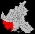 Hamburg Wahlkreis 17.png