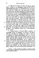 Hamburgische Kirchengeschichte (Adam von Bremen) 022.png