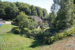 Hameau de La Houillère 23.JPG