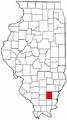 Hamilton County Illinois.png