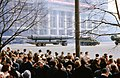 Hammond Slides Moscow Unlabeled 19.jpg