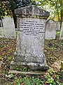Hampstead Additional Burial Ground 20201026 085436 (50531698108).jpg