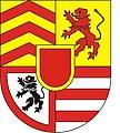 Hanau-Lichtenberg.JPG