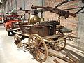 Handdruckspritze-Pferdezug-1872-FK.JPG
