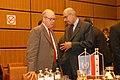 Hans Blix & Mohamed ElBaradei (03010780).jpg