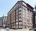 Hanseatenhof (Hamburg-Altstadt).3.29154.ajb.jpg