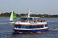 Hansestadt Rostock (ship, 1998) 001.jpg