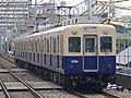 Hanshin-5331.jpg