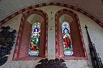 Hanstorf Kirche Fenster.jpg