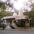 Hanuman Mandir - Wadala East.jpg