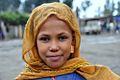 Harari Girl, Ethiopia (13885456387).jpg