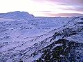 Hardanger winter.jpg