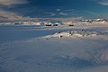 Hardangervidda at wintertime.jpg