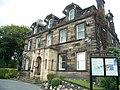 Hare Hill House - geograph.org.uk - 497507.jpg