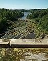 Harjavallan vesivoimalaitos 9.jpg