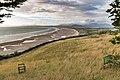 Harlech Beach (23210519865).jpg
