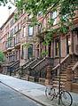 Harlem 02.jpg