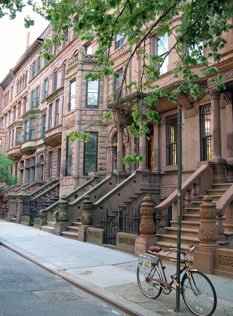 Harlem 02