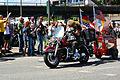 Harley-Parade – Hamburg Harley Days 2015 18.jpg