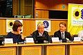 Harms Juncker Lamberts (14424847428).jpg