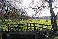 Harnham water meadows - geograph.org.uk - 1148466.jpg