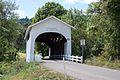 Harris Bridge-2.jpg