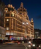 image: london [29]