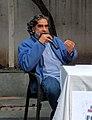 Hartosh Singh Bal.jpg