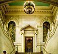 HarvardUniversity WidenerLibrary StairsToMemorialRooms.jpeg