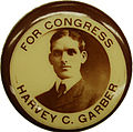 Harvey C Garber.jpg