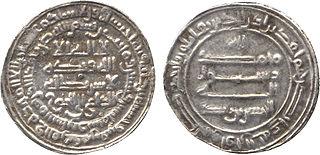 Hasan ibn Zayd