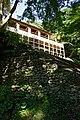Hasedera Kurayoshi15bs4592.jpg