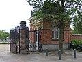 Hasselt Sint-Lambrechts-Herk BP Kerkhofstraat (2) - 308513 - onroerenderfgoed.jpg