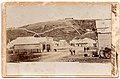 Hasting Street, Napier, 1862.jpg