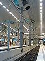 Hauptbahnhof Interior - panoramio.jpg