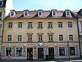 Haus Bautzner Straße 60.jpg