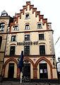 Haus Liefergasse 9, Düsseldorf Altstadt 4.jpg