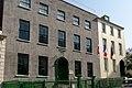 Hauteville House, St-Peter Port, Guernesey (48030452908).jpg
