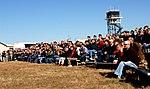 Hawgsmoke 2008 Spectators.jpg