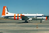 Hawker Siddeley HS-748 Srs2-244 AN0407658.jpg