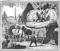 Hay-making 1842.jpg