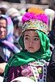 Hazara girl.jpg