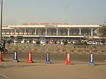 Hazrat Shahjalal International Airport in 2019.27.jpg