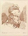 Head of a Man Wearing a Turban MET DP825972.jpg
