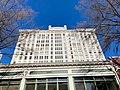 Healey Building, Atlanta, GA (46559096385).jpg