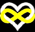 Heart Polyamorous Logo Pride 1.png