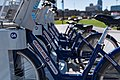 Heartland B-cycle - Bike Sharing Rental Station Dock in Omaha, Nebraska (44929568391).jpg