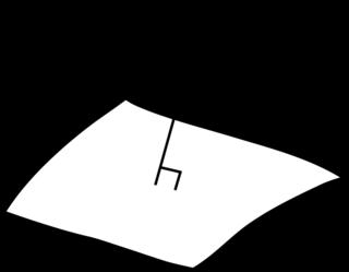 Heat flux